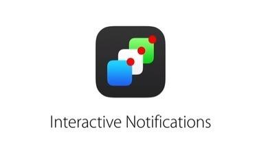 Un concept pour améliorer les notifications sur iOS 8 - Mac in Poche | L'univers de la Pomme | Scoop.it