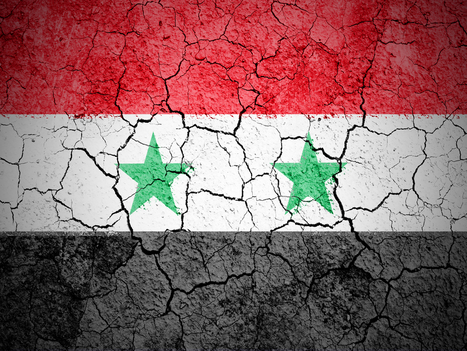 4 of the Most Awful Arguments for Attacking Syria Made So Far | Syria the fiction and the Truth | Scoop.it