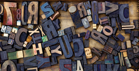 Digital Literacy: What does it mean to you? : TEACH Magazine | digital fluency | Scoop.it