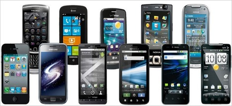 Latest Launch New Mobile Phones Software Cheap Prices in Delhi India | Spy Mobile Phone Software in India | Scoop.it