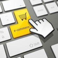 E-commerce : le rythme de croissance ralentit en France | #Commerce | Scoop.it