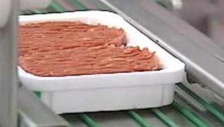 Nouvelle suspicion de contamination à l'E.Coli sur des steaks hachés | TF1 News | Toxique, soyons vigilant ! | Scoop.it