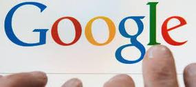Domaine médical : Google travaille sur les nanoparticules - Infos Mobiles | La vie , la santé en microscopie électronique | Scoop.it