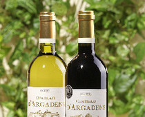 Planet Bordeaux: Chateau d'Argadens Bordeaux Superieur, 2007 | Bordeaux wines for everyone | Scoop.it
