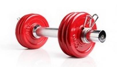 Musculation : combien lever et pourquoi ? | Planète Paléo | Scoop.it