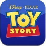 Toy Story Read-Along app | iGeneration - 21st Century Education | Scoop.it