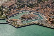 AFP: Ré île fortifiée, de la citadelle de Vauban au mur de l'Atlantique | voyages | Scoop.it