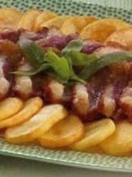 GASTRONOMIE FRANÇAISE: LES 10 PLATS PRÉFÉRÉS DES FRANÇAIS | Gastronomie et alimentation pour la santé | Scoop.it