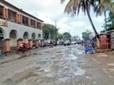Tana et la côte Est menacés (Cyclone) - actualités en direct avec l'Express de Madagascar   Risques et Catastrophes naturelles dans le monde   Scoop.it