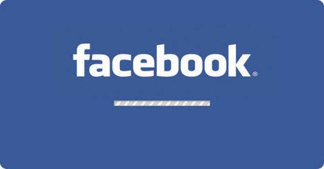 Siete trucos para Facebook poco conocidos » MuyPymes | Herramientas 2.0 | Scoop.it