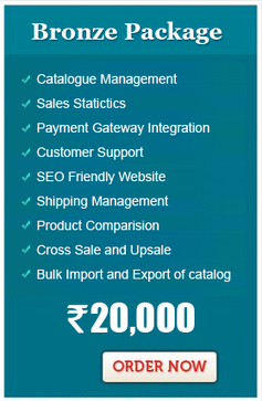 BigRaja- Ecommerce Software | Service software's | Scoop.it