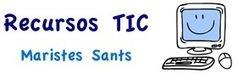 Bloc dels alumnes de 5è de Maristes Sants: Google Docs | google.docs | Scoop.it