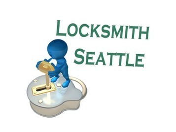 Get our best locksmith in seattle with an expert | Seattle Mobile Locksmith | Scoop.it