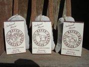 Manure Tea - Garden Center Magazine | Annie Haven | Haven Brand | Scoop.it