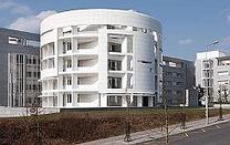 Becas de doctorado con destino Luxemburgo en el Instituto Max Planck | University Master and Postgraduate studies and positions | Scoop.it