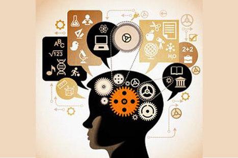 Ressources webmarketing pour optimiser votre présence web | MDR_Blended Learning | Scoop.it
