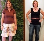 Fat Loss Factor Review >> My TRUSTED Review   Blogging Tune   Fat Loss Factor   Scoop.it