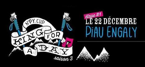 Piau - Engaly - Cover Photos   Facebook   PIAU-ENGALY Animation   Scoop.it
