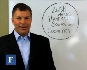 How to Pitch Anything in 15 Seconds [video] - Forbes | Marketology | Scoop.it