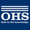 OHS Ltd - Health & Safety News