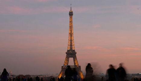 15 chiffres insolites sur les Français | Tourisme et développement : s'informer, comprendre pour agir | Scoop.it