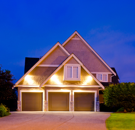 What features add 'value' to a home is subjective, at best  | Inman News | Real Estate Today | Scoop.it