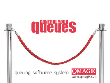 Queue Management System in India | Queue Management system | Scoop.it