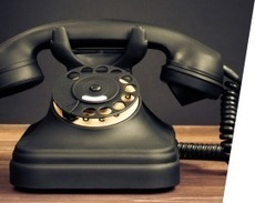 TPE-PME : Pourquoi et comment communiquer : Guide pratique | La veille en ligne d'Open-DSI | Scoop.it