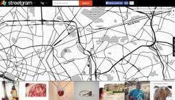 6 outils pour gérer sa présence sur Instagram | Le Top des Applications Web et Logiciels Gratuits | Scoop.it