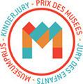 Prix du Public 2014 | www.prixdesmusees.be | Tourisme Bruxelles | Scoop.it