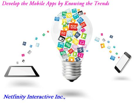 Mobile application development San diego | san diego wordpress development | Scoop.it