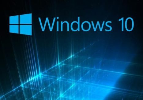 Simple Steps to Enable Disk Write Caching In Windows 10 - Fix PC Errors | Fix PC Error | Scoop.it