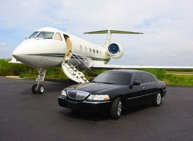 San Francisco airport Limo   California   limousine services   Scoop.it