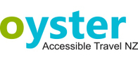 Oyster Accessible Travel NZ | Accessible Tourism | Scoop.it