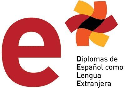 Descripción - Diplomas de Español como Lengua Extranjera | Las TIC en el aula de ELE | Scoop.it