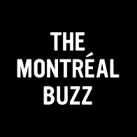 THE MONTREAL BREWPUB EXPERIENCE WITH LOCAL MONTREAL TOURS - Tourisme Montréal | Local Montreal Scene | Scoop.it