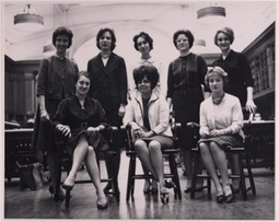 Business Education for Women at Harvard -- the Early Years - Forbes   News & Business   Scoop.it