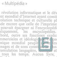 MOYEN ÂGE - La pensée médiévale | Monde médiéval | Scoop.it