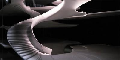 Design - procedural architecture and design | Parametric Design | Scoop.it