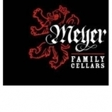 Meyer Family Cellars | California Wines | Mendocino County Living | Scoop.it