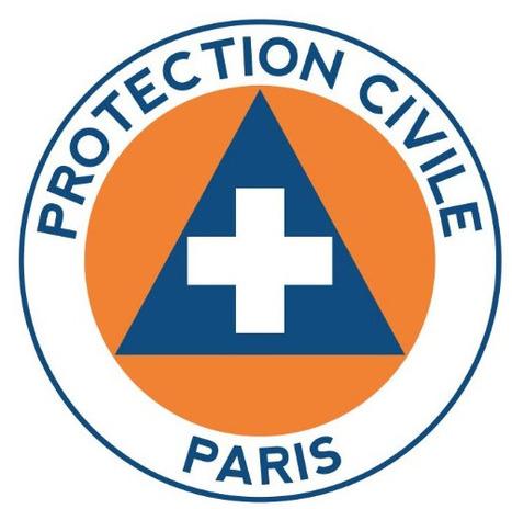 Devenez secouriste bénévole avec la Protection civile de Paris ! | Associations - ESS - Participation citoyenne | Scoop.it