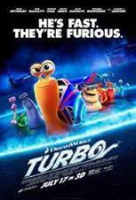 Turbo Movie Download Free | gerhtj | Scoop.it