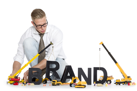 How To Build A Local Brand Through Online Marketing | Advertising and Design | Scoop.it