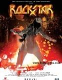 Rockstar izle 2011 Türkçe Altyazılı Hindistan Filmi   Film izle film arşivi   Scoop.it