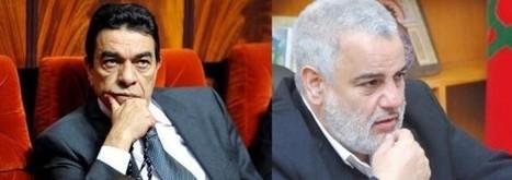 بنكيران قد يخفض أجور الموظفين ويستشهد بالسويد ويقترح 67 سنة للإحالة على التقاعد | www.jodadat.com | Scoop.it