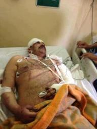 Activist accuses Brotherhood of torture   Égypt-actus   Scoop.it