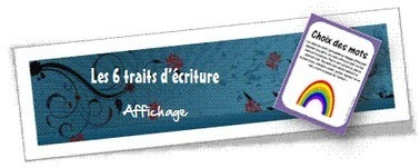 Tableau d'affichage et les outils | Primary French Immersion - Grade 1 | Scoop.it