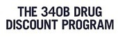 340B Drug Discount Program Draws Scrutiny | 340B Software | Scoop.it