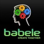 Babele :: Create together | Startup biz tips | Scoop.it