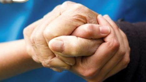Understanding of Parkinson's 'transformed' | Medicine and Psychiatry | Scoop.it